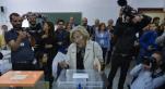 Espagne-élections