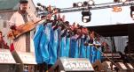 Cover video.. Festival Gnaoua