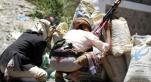 comabts yemen