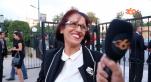 Cover Video -  Soirée Officielle - Majda Roumi Mawazine 2015