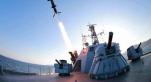 minibombes nucléaires Corée du Nord