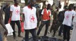 Nigeria attaque-suicide