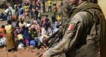Soldat-français-centrafrique