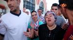 Cover Vidéo... Accident Bouznika