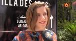 cover video - رأي الصحافة الأجنبية في مهرجان موازين