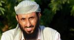 Nasser al-Wahishi, le chef d'Al-Qaïda