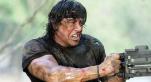Rambo contre Daech2
