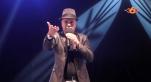 Cover Vidéo... Le Comédien Swilah au Festival du rire de Dakhla