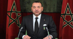 Mohammed VI-discours