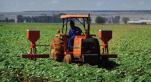 mali: 1 000 tracteurs pour booster la production agricole