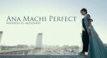 Khaoula-Perfect