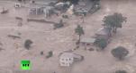 japon tsunami cover