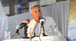 Mohamed Nabil Benabdallah,PPS campagne électorale  Soualem 31 aout 2015