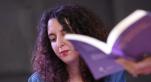 Sonia Terrab,auteur