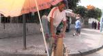Cover Vidéo.. Professions parallèles pour Aïd al-Adha