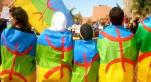 Agadir: une fonctionnaire  embarrasse le maire PJD