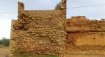 Kasbah des Gnaoua à Salé2