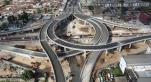 Sénégal infrastructures