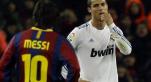 Messi-Ronaldo2