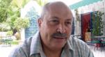 Mohamed El Guertili