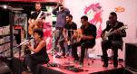 Cover Video... Jihane Bougrin (DBF)
