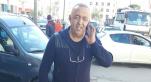 Saad Dahane