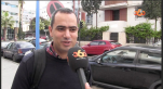 cover video - رأي الشارع المغربي حول مستوى المنتخب الوطني