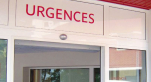 urgences OK