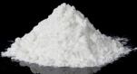 drogue - cocaine