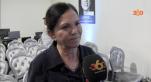 cover video - 8% des étudiants marocains atteints du SIDA, Hakima Himmich réagit