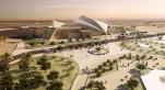 aéroport de nouakchott