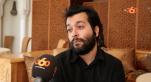 "Cover Vidéo... Sina Ataeian Dena : ""Nous avons menti pour tourner Paradise"""