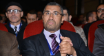 Abdellah Bouanou