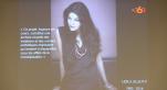 Cover Video - Rencontre Hommage Leila Alaoui