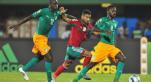 Maroc-Côte d'Ivoire2