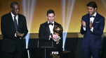 Messi-Ballon d'Or5