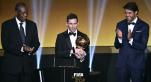 Messi-Ballon d'Or5