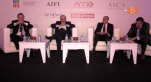 """cover video - Raffarin: """"Les relations entre le Maroc et la France sont plus solides que jamais"""""""