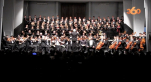 Requiem de Verdi à Casablanca