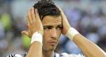 Ronaldo-Coiffure