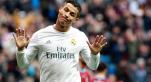 Ronaldo-Raté