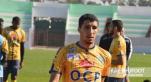 Youssef Aguerdoum
