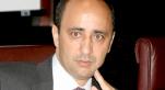 Hassan Boubrik