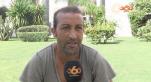 Mustapha Hadji-3