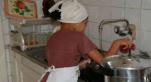 travailleurs domestiques