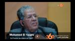 Cover Video - Le360.ma •Mohamed El Yazghi