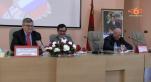 cover video - Partenariat renforcé entre la Russie et le Maroc