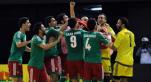 Maroc-Futsal-5