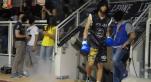 kick boxeur-terrorisme