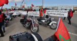 Marche des motards contre Ban Ki-moon-2